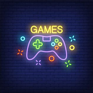 soiree jeux_katemangostar_freepik
