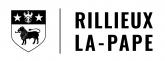 Ville de Rillieux-la-Pape
